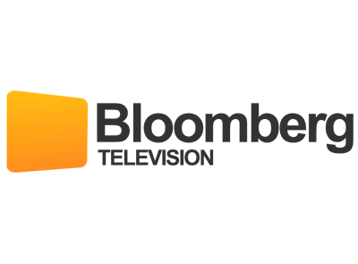Bloomberg Television Avista Public Relations Content Marketing