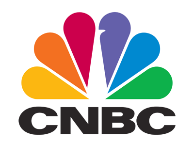 CNBC Avista Public Relations Content Marketing