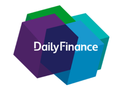Daily Finance Avista Public Relations Content Marketing