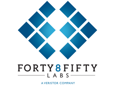 Forty8Fifty Labs AvistaPR Content Marketing Public Relations