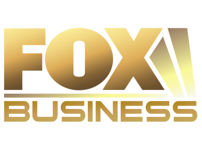Fox Business Avista Public Relations Content Marketing