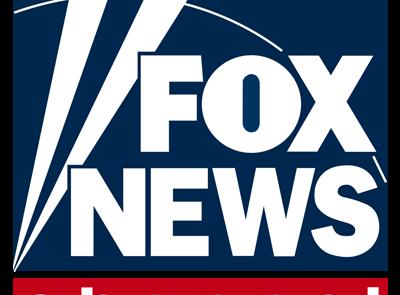 Fox News Avista Public Relations Content Marketing