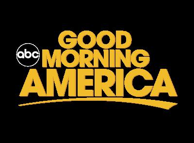 Good Morning America Avista Public Relations Content Marketing