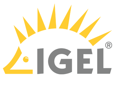 IGEL AvistaPR Content Marketing Public Relations