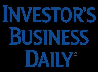 Investors Business Daily Avista Public Relations Content Marketing