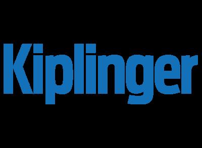 Kiplinger Avista Public Relations Content Marketing