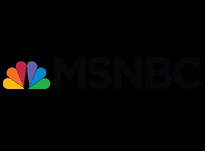 MSNBC Avista Public Relations Content Marketing