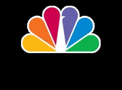 NBC Avista Public Relations Content Marketing
