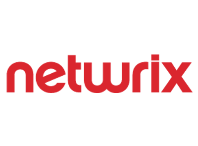 Netwrix AvistaPR Content Marketing Public Relations