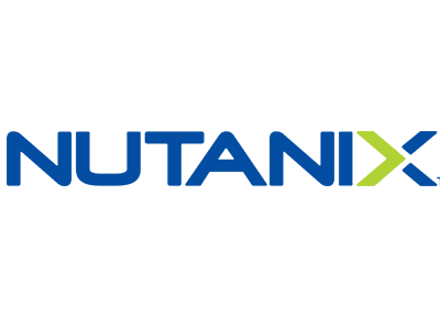 Nutanxi AvistaPR Content Marketing Public Relations