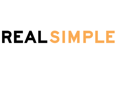 Real Simple Avista Public Relations Content Marketing