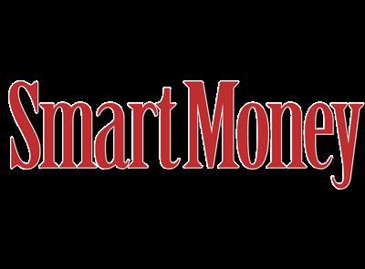 Smart Money Avista Public Relations Content Marketing