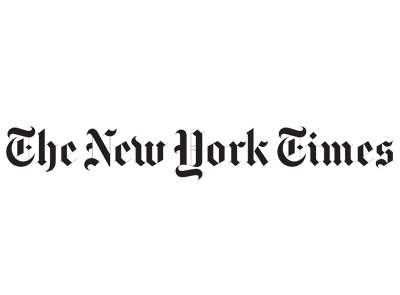 The New York Times Avista Public Relations Content Marketing
