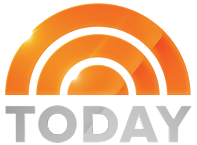 The Today Show Avista Public Relations Content Marketing