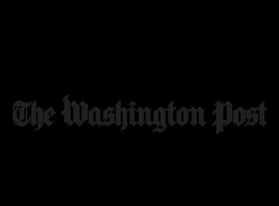 The Washington Post Avista Public Relations Content Marketing