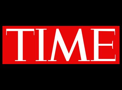 Time Avista Public Relations Content Marketing
