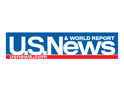 US News and World Report Avista Public Relations Content Marketing