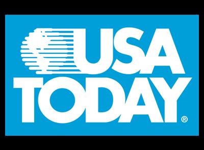 USA Today Avista Public Relations Content Marketing