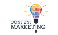 content marketing Avista PR