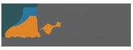 Avista Mobile Logo