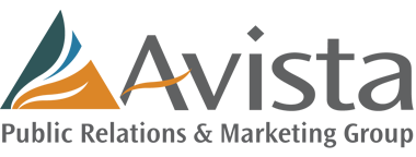 Avista Mobile Retina Logo