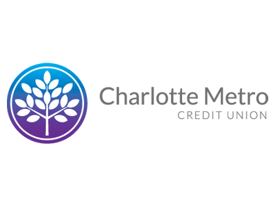 Charlotte Metro Credit Union Avista PR Content Marketing Public Relations