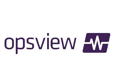 Opsview Avista PR Content Marketing Public Relations